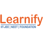 LEARNIFY